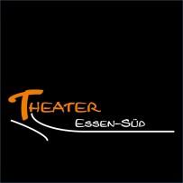 Theater Essen-Süd