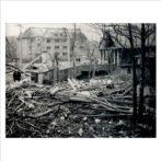 Über Leben im Viertel – Vortrag am 02.06.2018