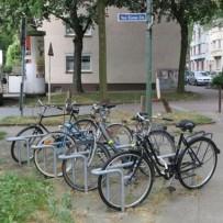 Initiative nimmt Radverkehr in den Blick